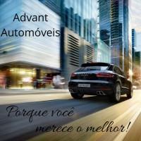 ADVANT AUTOMOVEIS
