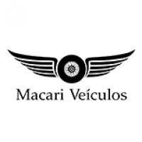 MACARI VEICULOS