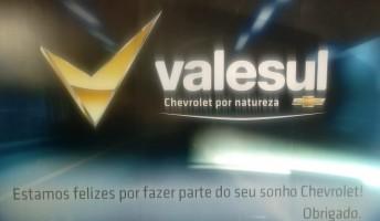 VALESUL