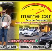 MARNE CAR