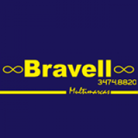 BRAVELL MULTIMARCAS