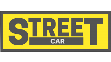 STREET CAR  MULTIMARCAS