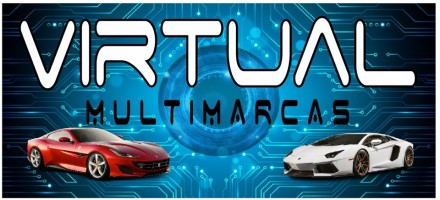 Virtual Multimarcas