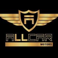 Allcar Motors
