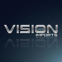 VISION IMPORTS