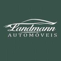 LANDMANN AUTOMOVEIS