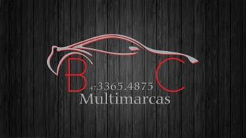 BC MULTIMARCAS